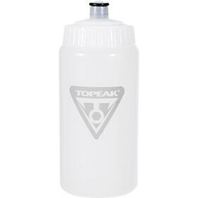 Topeak Topeak Bottle BioBased 500ml